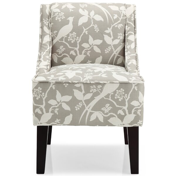 Adams Side Chair by Andover Mills