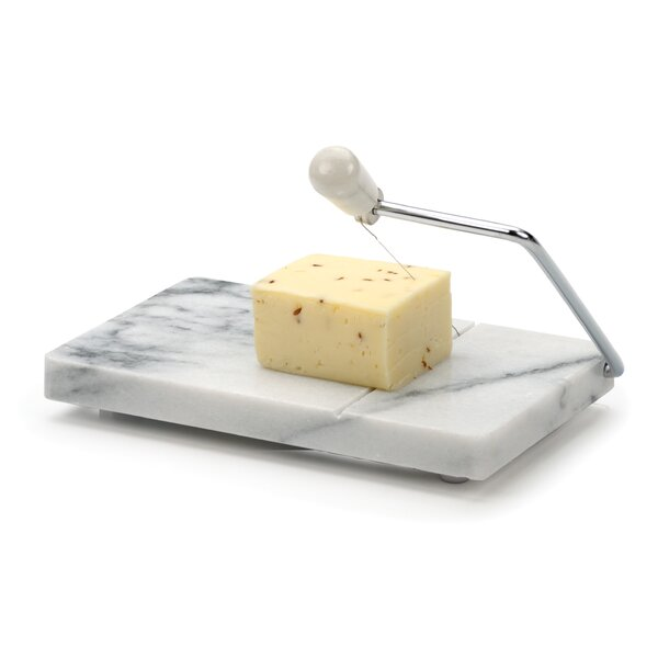 Marble Cheese Board by RSVP-INTL