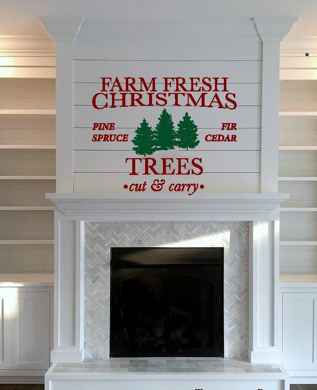 Gracie Oaks Whittingham Farm Fresh
