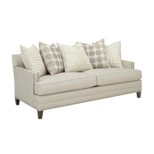 Tanner Sofa by Lexington
