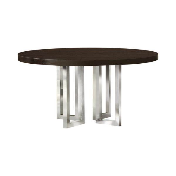 Barthes Dining Table By Orren Ellis