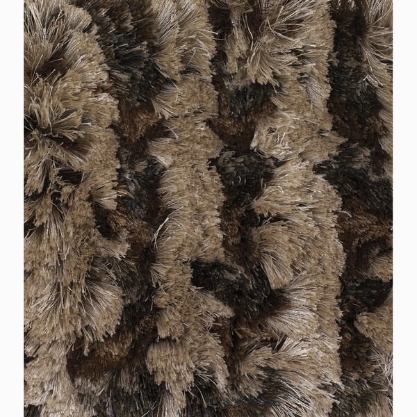 Avina Rug by Loon Peak
