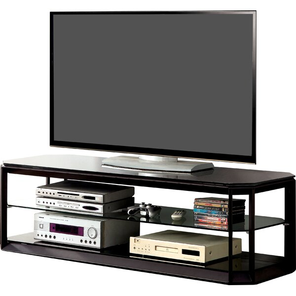Herbert 60 TV Stand by Hokku Designs