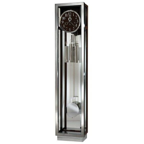 Creyton 80 Floor Clock by Howard Miller®