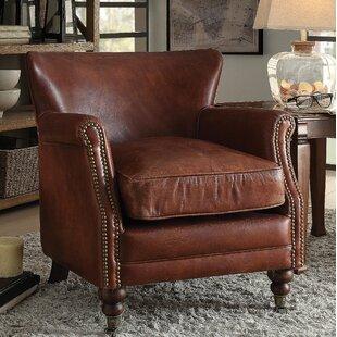 Easingwold Club Chair
