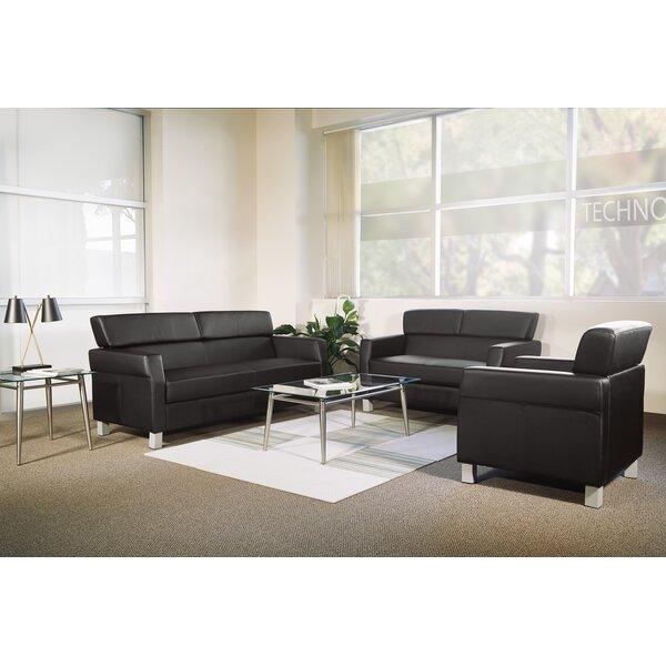 Myrtle Living Room Set by Orren Ellis