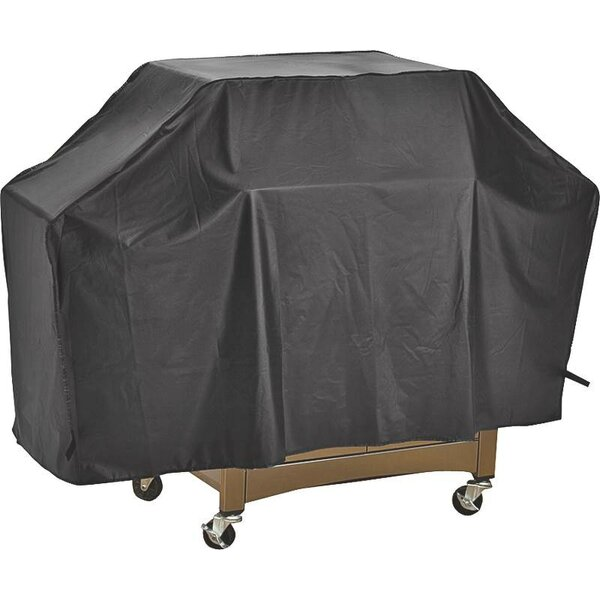 Toolbasix Grill Cover by Sunbeam