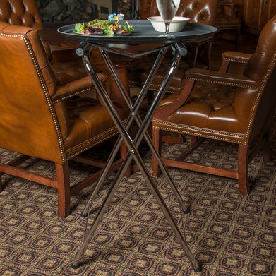 Tray Stand (Set of 6) by Carlisle Food Service Products| @ $660.96