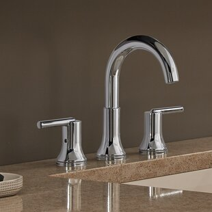 ADA Compliant Bathroom Sink Faucets