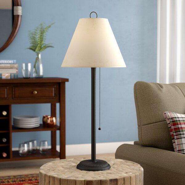 Buharkent 27 Table Lamp by Loon Peak