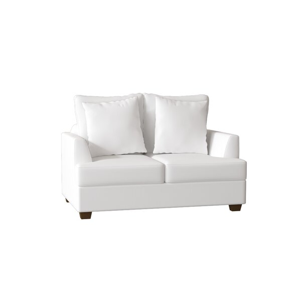 On Sale Trentham Loveseat by Birch Lane Heritage by Birch Lane�� Heritage