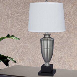 Best Passaic 30 Table Lamp By Alcott Hill