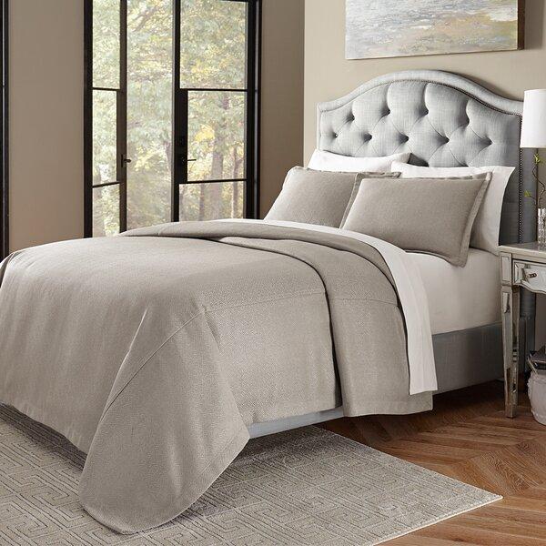 Port Orleans Comforter Set
