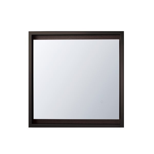 Marco Bathroom / Vanity Mirror by Ronbow