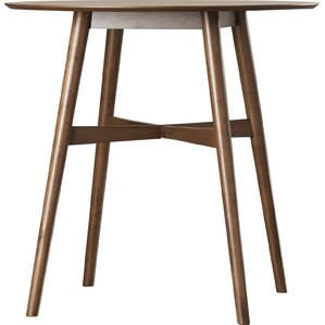 Eiver Pub Table by Langley Street