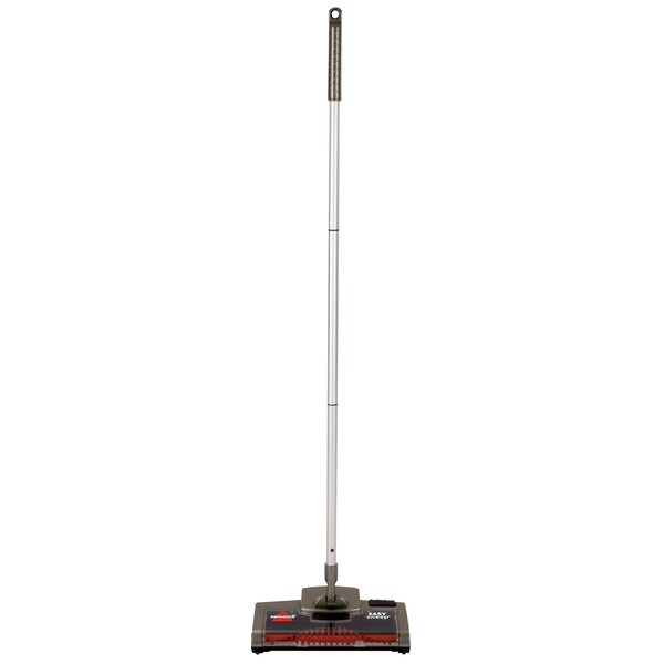 Easy Sweep Rechargeable Sweeper by Bissell
