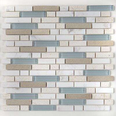 Find The Perfect Backsplash Blue Tile Wayfair
