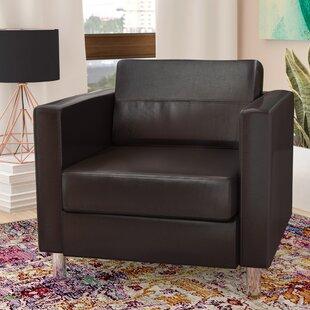 Desantiago Lounge Chair