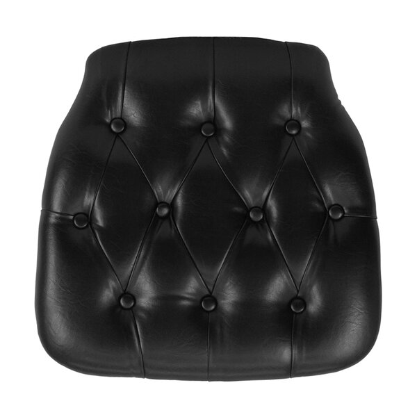 Chiavari Chair Cushion by Offex