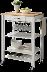 Kitchen U0026 Dining Furniture