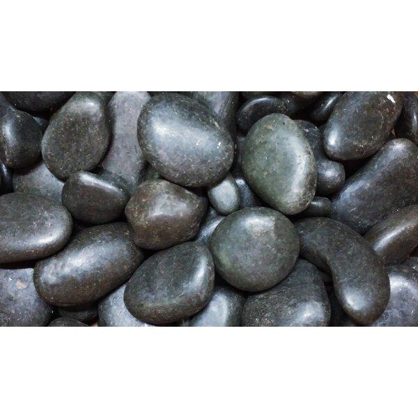 Opti-Myst® Decorative Rocks By Dimplex