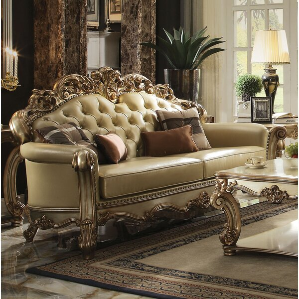Shop The Complete Collection Of Welles Sofa Get The Deal! 60% Off