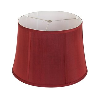Red lamp shades youll love wayfair save to idea board aloadofball Image collections