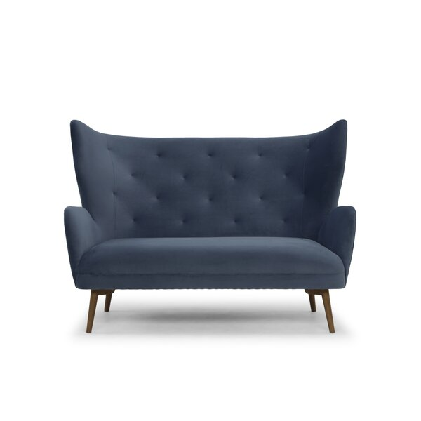 Theron Standard Sofa by Corrigan Studio