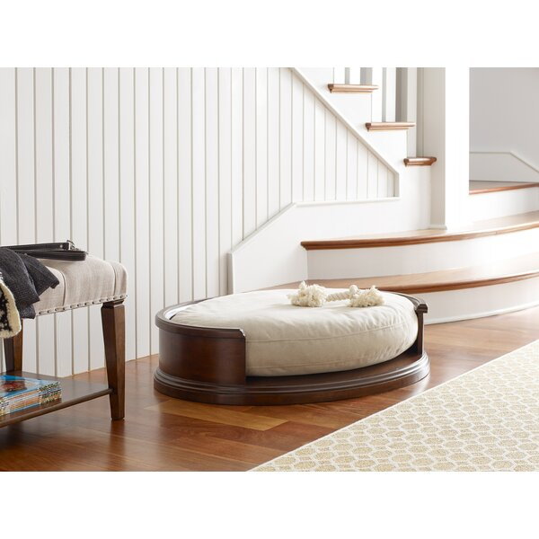 Upstate Bolster by Rachael Ray Home