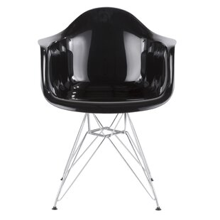 Aguinaldo Side Chair