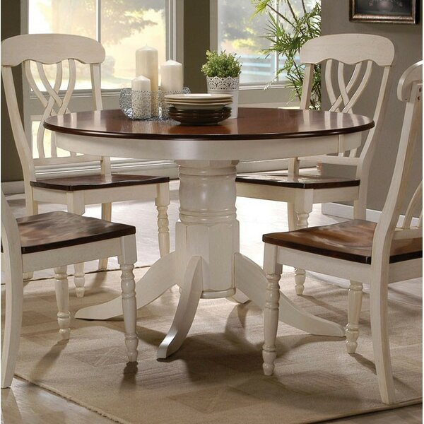 Dining Table by Infini Furnishings