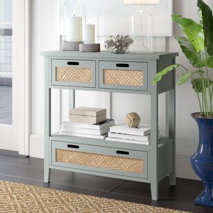 Order Villas Console Table By Beachcrest Home