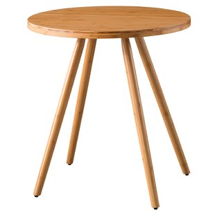 round dining table for 8. Beautiful Table Search Results For  For Round Dining Table 8