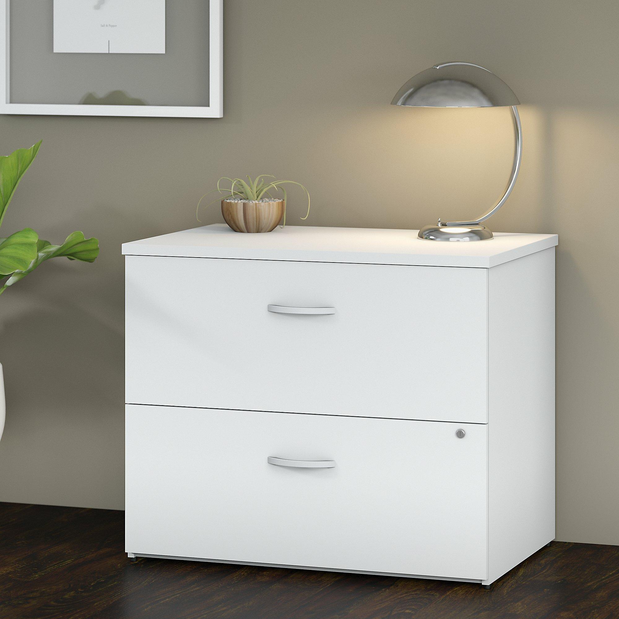 2 drawer lateral file cabinet. Bush Business Furniture Studio C 2-Drawer Lateral Filing Cabinet \u0026 Reviews | Wayfair 2 Drawer File
