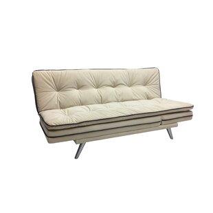 Julianne 3-in-1 Multi-Function Convertible Sofa