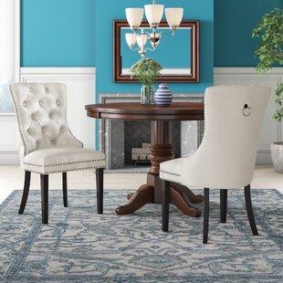 30 Inch Dining Chairs Wayfair