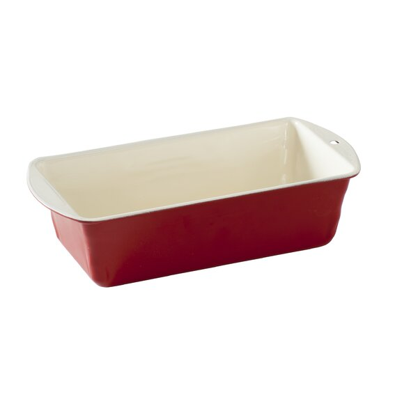 Loaf Pan by Nordic Ware