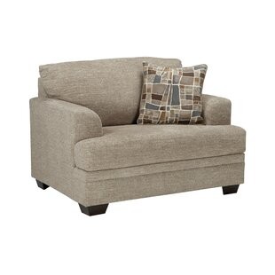 Inexpensive Mariel Armchair ByMillwood Pines