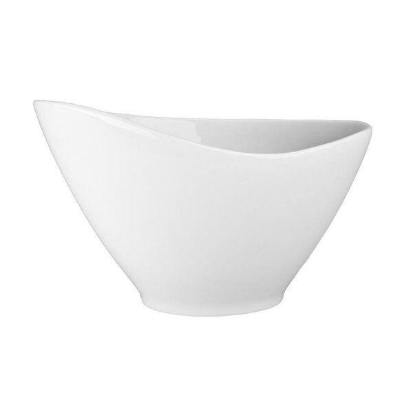 Large Organic Bowl (Set of 2) by BIA Cordon Bleu