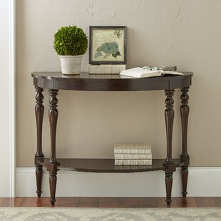 Hassan Console Table ByBirch Lane™
