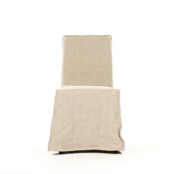 Cecilia Side Chair [Zentique]