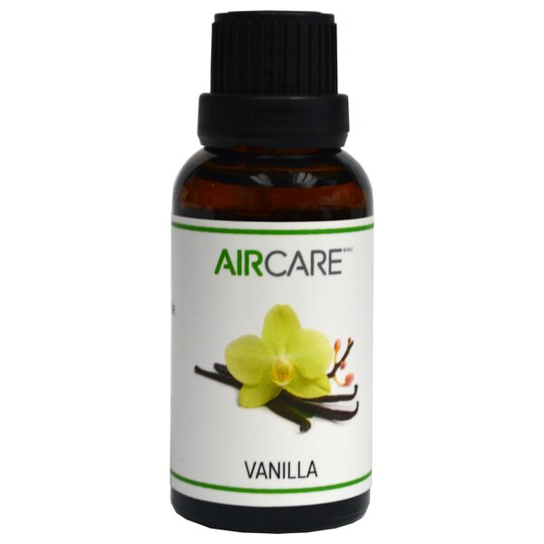 Essential Vanilla Oil Humidifier Water Treatment by AIRCARE