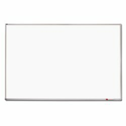 Magnetic Free-Standing Whiteboard by Quartet®