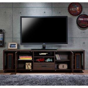 Neihart 71 TV Stand by Trent Austin Design