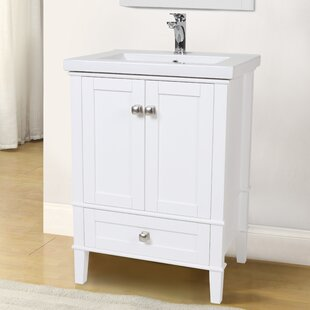 Charmant Bathroom Vanities Youu0027ll Love | Wayfair