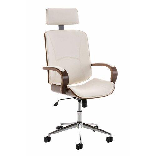 Chefsessel Wilhoit Brayden Studio | Büro > Bürostühle und Sessel  > Chefsessel | Brayden Studio
