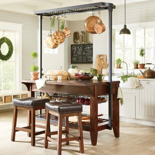 irving kitchen island - Small Kitchen Island With Seating