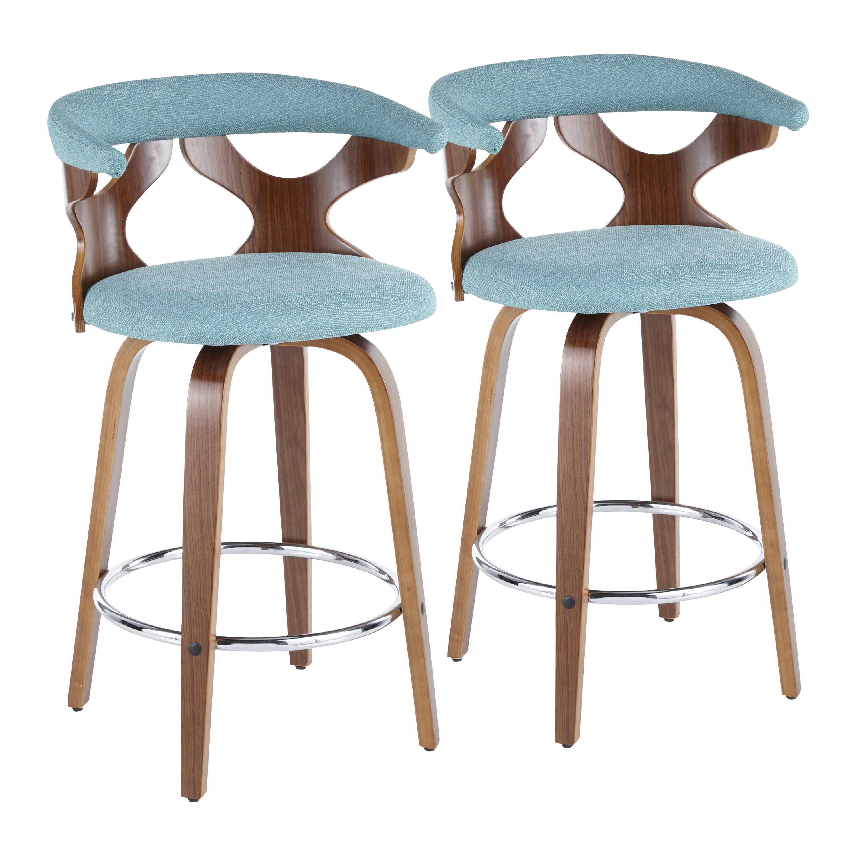 Groovy Altigarron 25 Swivel Bar Stool Ocoug Best Dining Table And Chair Ideas Images Ocougorg