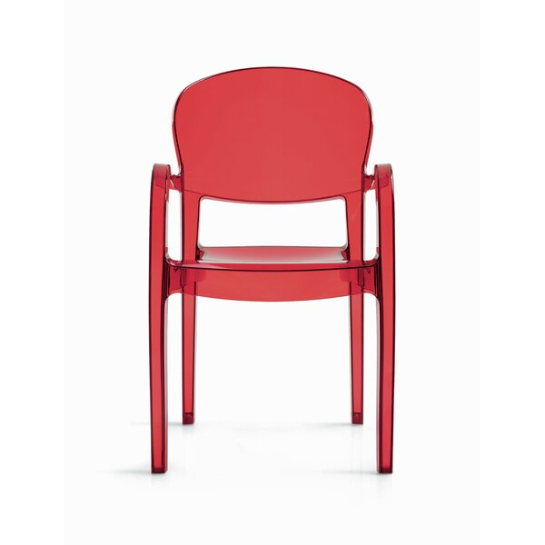 Joke Arm Chair by Creative Furniture