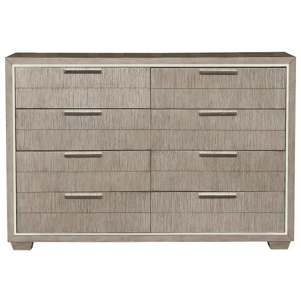 Lorenz 8 Drawer Dresser by Brayden Studio